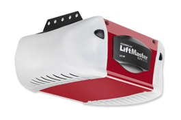 3575 LiftMaster Chain Drive Garage Door Opener