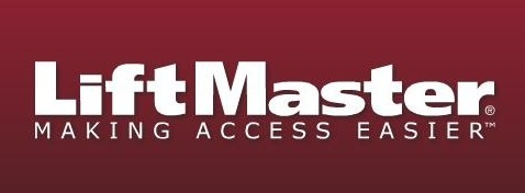 Liftmaster Garage Door Opener Review
