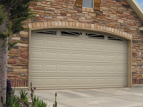 Vinyl Garage Doors  Rc Garage Door Repair , Brooklyn. Garage Door Locksmith. Cadillac Cts 2 Door. Modern Door Knobs. Garage Square Foot Cost. Garage Door Extension Spring Color Code. Patio Door Screen Replacement. Arched Entry Door With Sidelights. Exterior Patio Doors