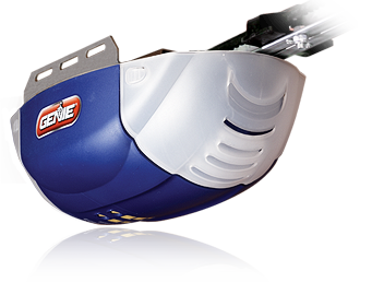 Genie Garage Door Openers Review Rc Garage Door Repair